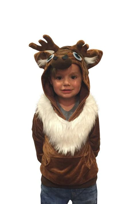reindeer costume 17 best ideas about sven costume on kristoff costume frozen costume and