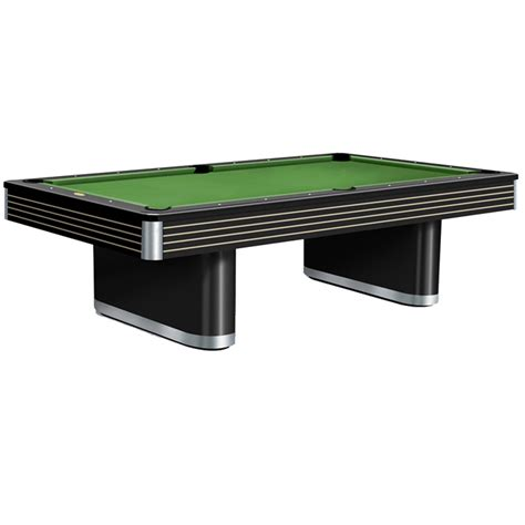 heritage pool table reviews the heritage pool table royal billiard recreation