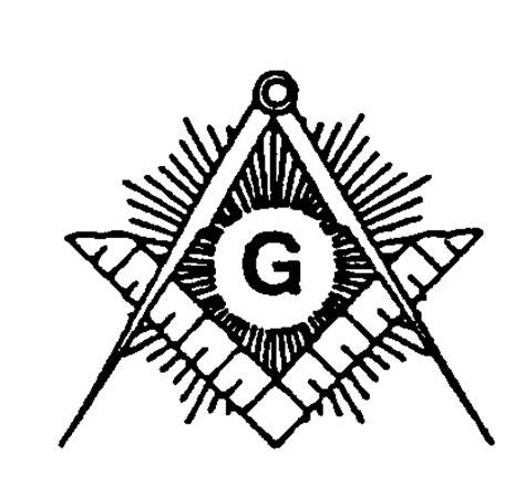 Free Masonic Apron Cliparts Download Free Clip Art Free Clip Art On Clipart Library Masonic Lodge Website Templates