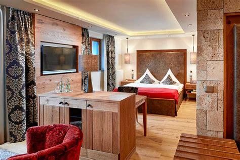 salzkristall le zimmer suiten hotel zechmeisterlehen berchtesgaden