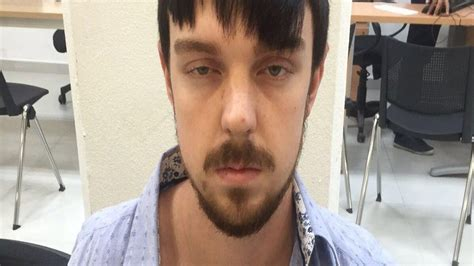 ethan couch update update affluenza savage ethan couch apprehended in mexico