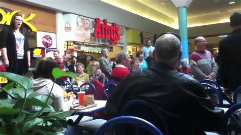 Superb Flash Mob Christmas #2: Maxresdefault.jpg