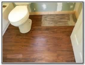 peel and stick vinyl floor tiles flooring interior design ideas eoxyrvdlze