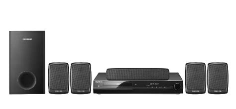 best prices samsung ht z320 home theater system home