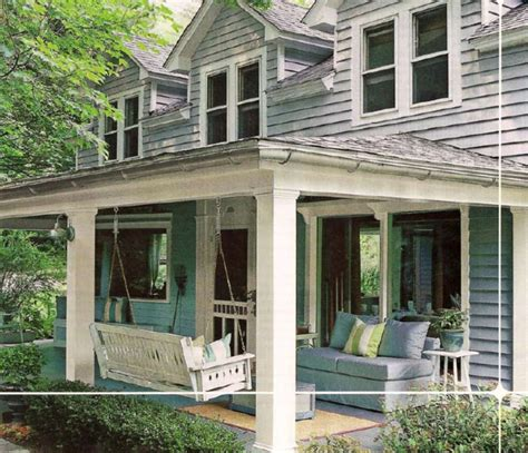 Best Back Porch Designs HOUSE DESIGN AND OFFICE : Why Should have Best Design Of Porch