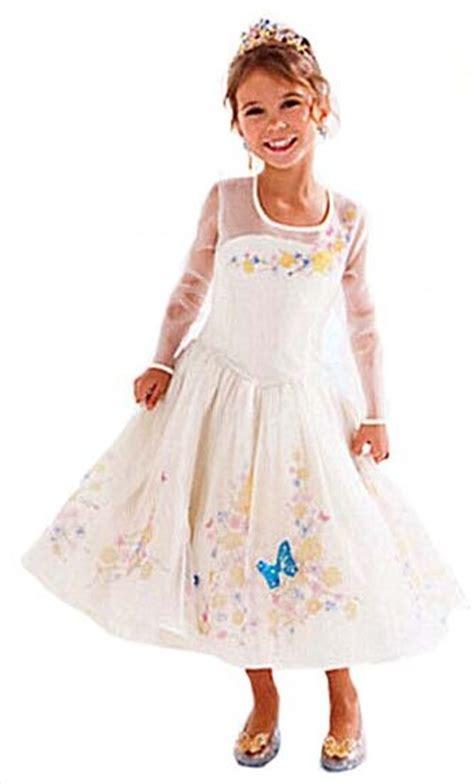 Bandana Anak Mickey Mouse Frozen payung karakter toko bunda