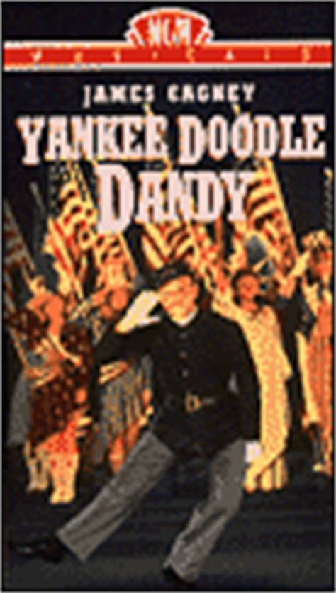 whats a swing shift yankee doodle swing shift 1942 movie