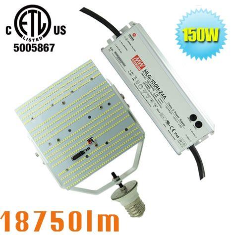 400 watt metal halide light fixture 400 watt metal halide fixture wiring 400 get free image