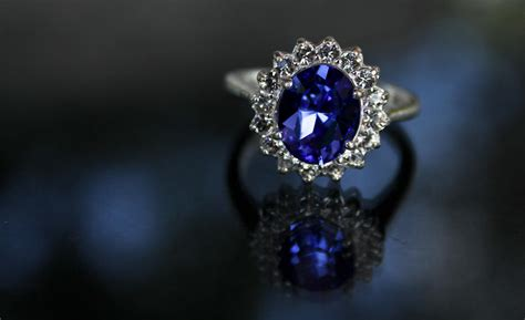 Premium Hello Bling Ring For Samsung Galaxy Limited blue on bling photograph by theresa johnson