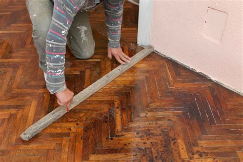 Hardwood Floor Repair by Hardwood Flooring Repair Sheffield Hardwood