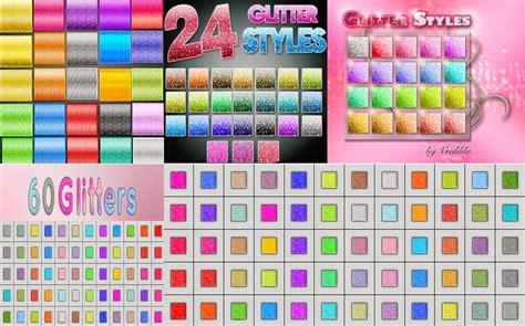 Total 3d Home Design Deluxe 11 Download Version crack corel draw x3 ita