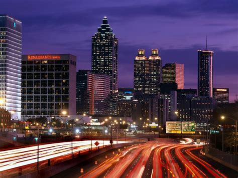 most beautiful cities in the united states part i most beautiful united states places hd wallpapers