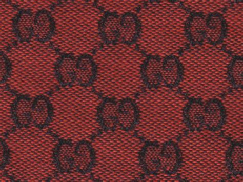 gucci upholstery fabric untitled document www pimpurridesd com