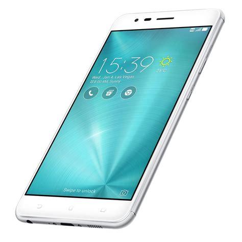Asus Zoom asus zenfone 3 zoom ze553kl specs review release date