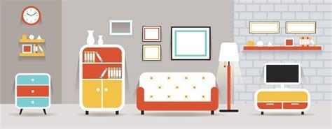 productos de decoracion de interiores productos de decoracion de interiores tienda with