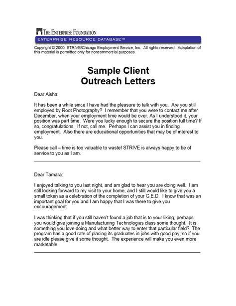 Outreach Officer Cover Letter by Certification Letter Construction Sle Resume Radiation Protection Officer Sle Resume