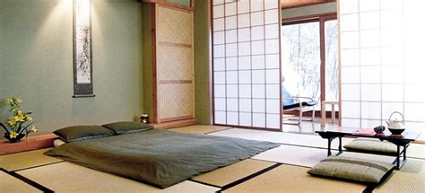 Japanisches Futon by Lacking Space In Your Apartment Invest In Futon It S