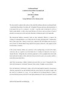Demand Letter Arbitration Best Photos Of Demand Letter Sle Demand Letter Template Demand Letter Sle