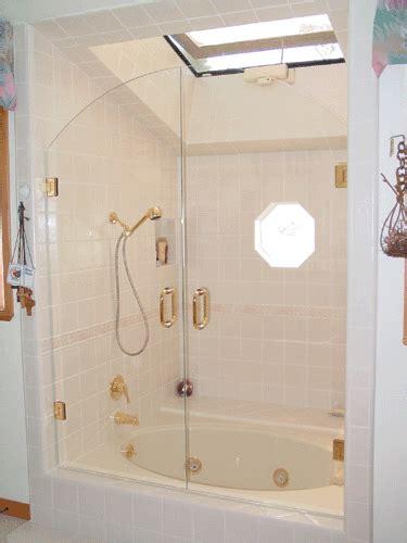 Shower Door Contractors Shower Enclosures