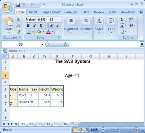 tutorial xlwt create multiple sheets in excel using c 1 reducing