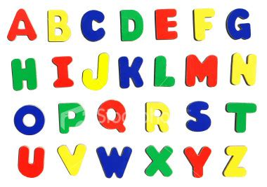 introducing magnetic letters parent phd