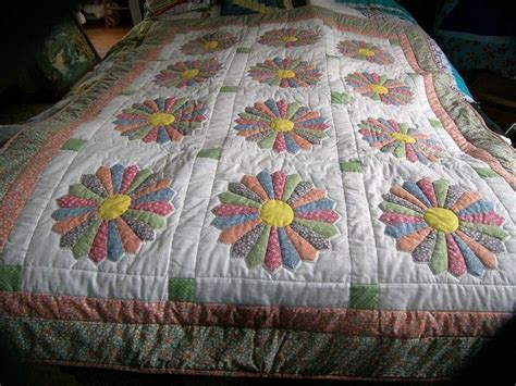 Handmade Amish Quilts For Sale - pin by tittat h on amish quilts