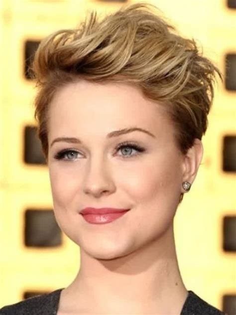 how to stye short off the face styles for haircuts best pixie cut hairstyles for prom 2017