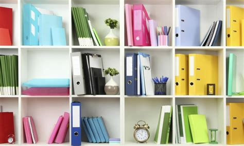 innovative home products 10 innovative home products to organize and inspire