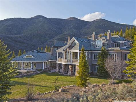 houses for sale in salt lake city top 10 most expensive homes for sale in salt lake city