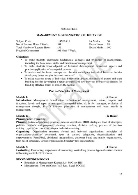 Vtu Mba 2nd Sem Syllabus 2017 by Assignment Of 2nd Sem Mba Bu Academicchess X Fc2