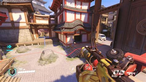 Where To Find To Play Overwatch With How To Play Overwatch On Mac Away On Macos Or Os X Macworld Uk