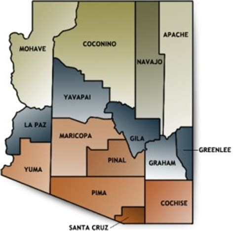 Navajo County Recorder Property Search Property Description