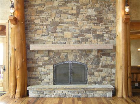 Wood Fireplace Doors by Wood Burning Fireplace Doors Ironhaus