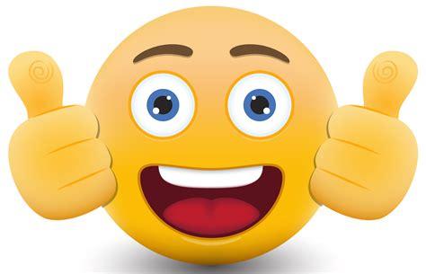 l emoji le mot de l ann 233 e est un emoji