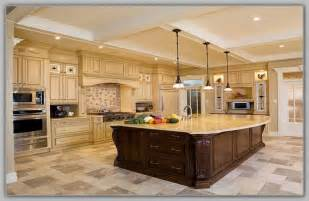 Repainting Kitchen Cabinets by Tips For Repainting Kitchen Cabinets Without Sanding My
