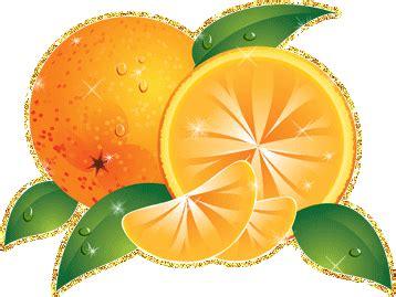 Gamis Denada Orange forum goodgame caf 195 æ 198 â 195 â 194 169 goodgame studios