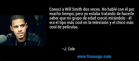 imagenes y frases de will smith imagenes con frases de will smith imagui