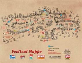 renaissance festival map renaissance faire quotes quotesgram