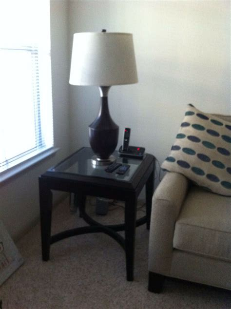 Couches For Sale Ebay by Furniture For Sale L X 2 Ebay
