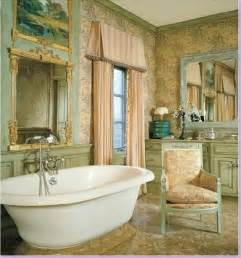 About french country bathrooms on pinterest french country bathroom