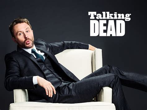 Talking Dead Sweepstakes - the walking dead season episode and cast information amc