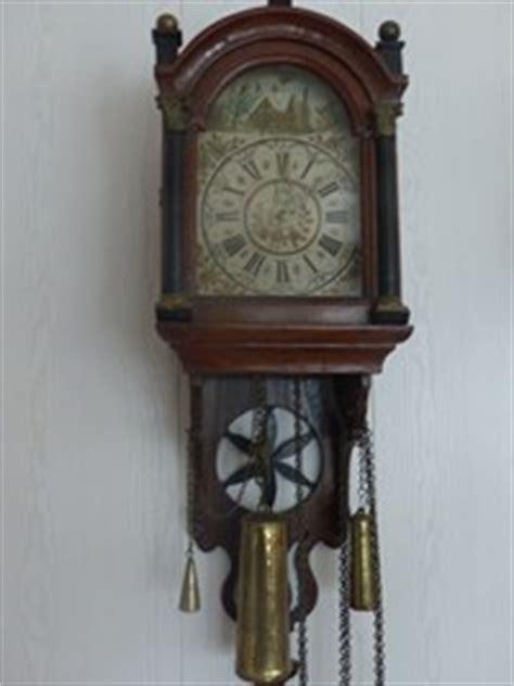 klok schippertje informatie schippertjes henk houkes de klokkenmaker