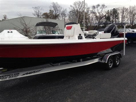 blue wave boats for sale craigslist blue wave new and used boats for sale in ar