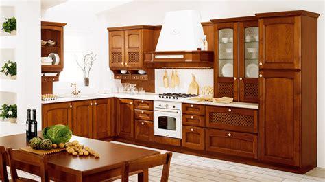 villa d este cucina cucina villa d este tradizione veneta cucine