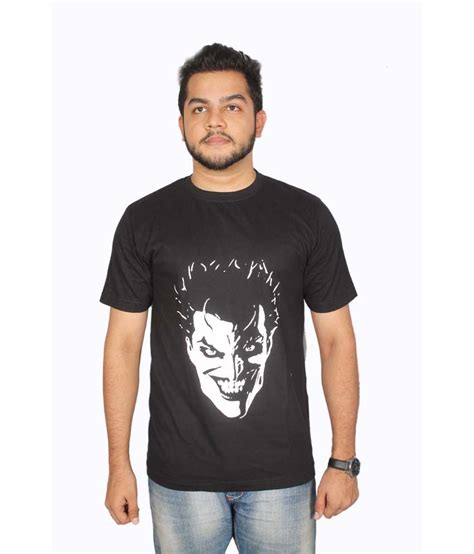 Sweater Discovery Leo Cloth 42 on leo clothing cotton neck logo t shirt on snapdeal paisawapas