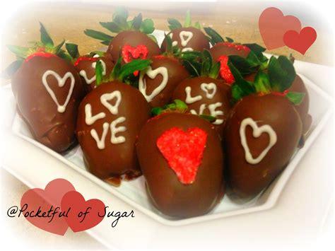 s day chocolate covered strawberries michigan state spartan chocolate covered strawberries