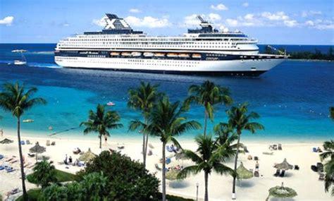 imagenes de vacaciones en un crucero nos vamos de vacaciones crucero las vacaciones ideales
