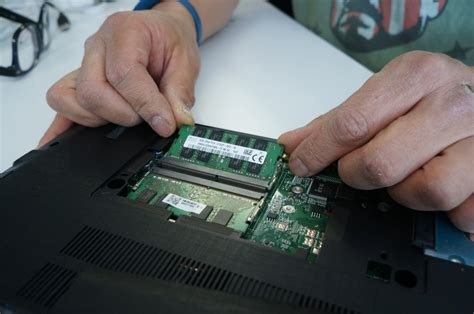 how to upgrade your laptop s ram pcworld