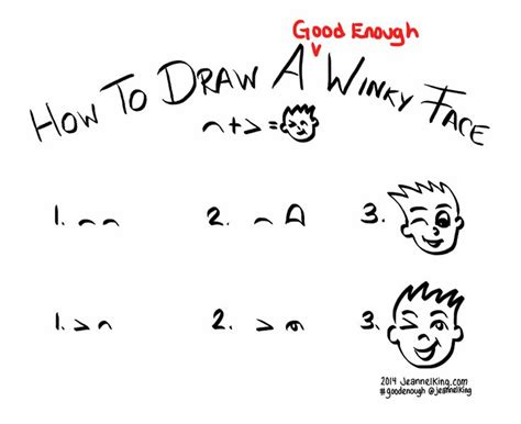 jeannelking how to draw a enough wave 131 best images about what you draw is enough on