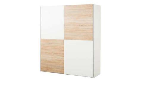 möbel kraft kleiderschrank schwebet 252 renschrank 150x200 bestseller shop f 252 r m 246 bel